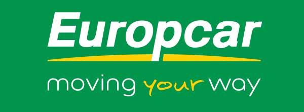 Carrozzerie-convenzionate-Europcar