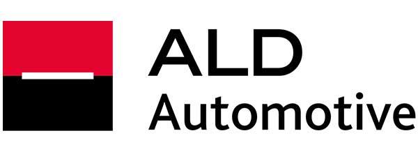 Carrozzerie-convenzionate-ald-automotive