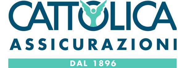 Carrozzerie-convenzionate-cattolica-assicurazioni