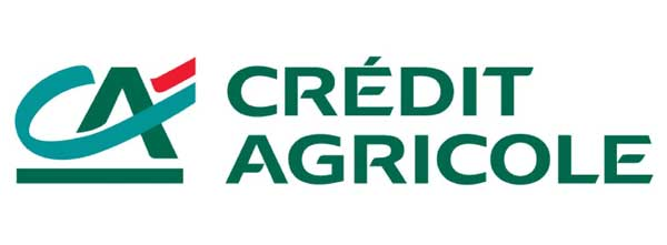Carrozzerie-convenzionate-credit-agricole