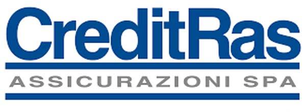 Carrozzerie-convenzionate-credit-ras