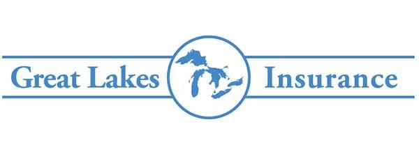 Carrozzerie-convenzionate-great-lakes-insurance