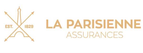 Carrozzerie-convenzionate-la-parisienne