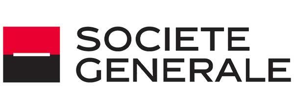 Carrozzerie-convenzionate-societe-generale