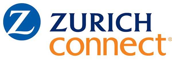 Carrozzerie-convenzionate-zurich-connect