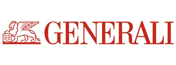 carrozzerie-convenzionate-generali-1